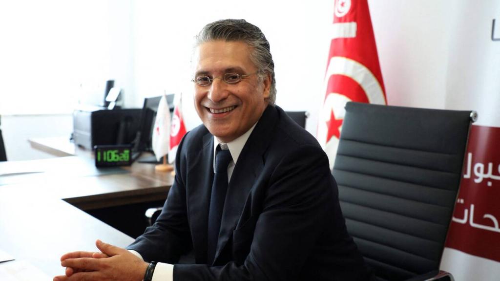 nabil-Karoui