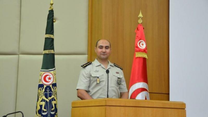 حسام الدين الجبابلي